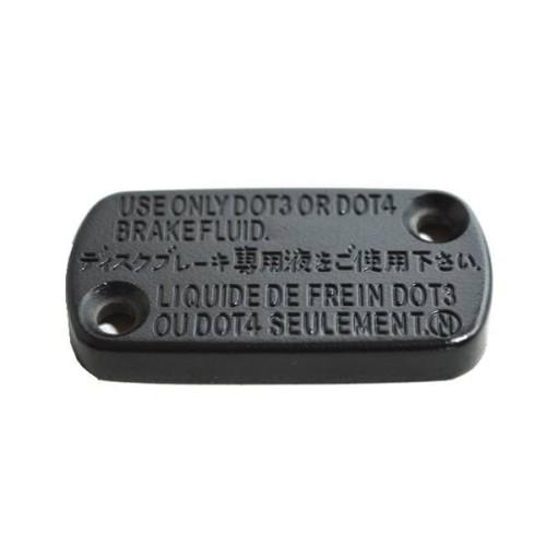 Foto Produk Cap Master Cylinder 45513GW0911 dari Honda Cengkareng