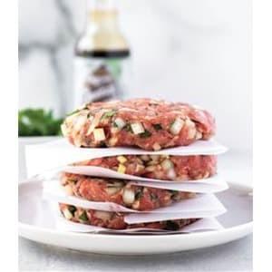 Foto Produk Increadible Meat (6pcs) - 500 gr dari Lesssalt diet