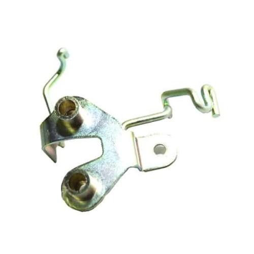 Foto Produk Collar Comp FR ADV 150 50316K0WN00 dari Honda Cengkareng