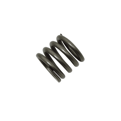 Foto Produk Spring FR Cushion Rebound PCX 125 PCX 150 51412GC4003 dari Honda Cengkareng