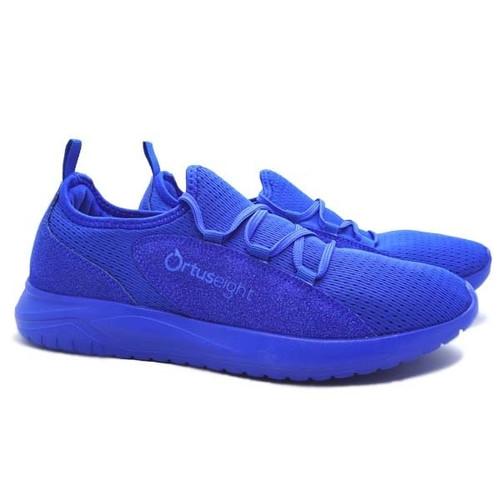 Foto Produk Sepatu Casual Ortuseight Boa - 40, Azzure Neon G dari SPORTAWAYS