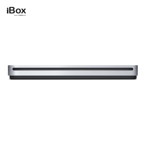 Foto Produk Apple USB SuperDrive dari iBox Official Store