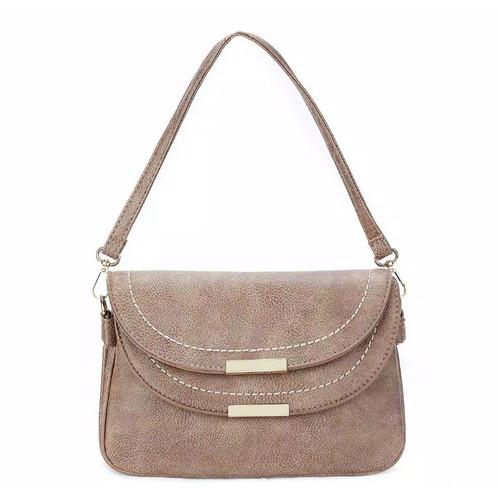 Foto Produk PVN Tas Wanita 079 - khaki dari PVN Official Store