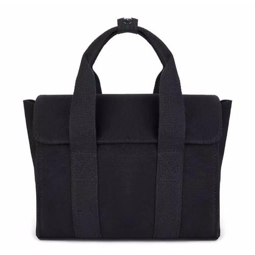 Foto Produk PVN Tas Wanita 105 - black dari PVN Official Store