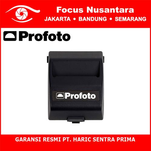 Foto Produk PROFOTO Li-Ion Battery Mark II for B1/B1X dari Focus Nusantara