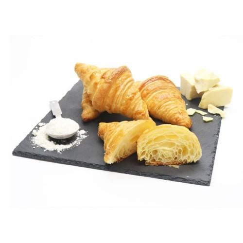 Foto Produk Organic Butter Croissant - SESA Pastry dari SESA Official