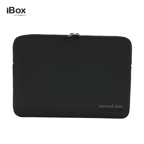 "Foto Produk Tucano Second Skin Elements for Macbook Pro 13"" - Black dari iBox Official Store"