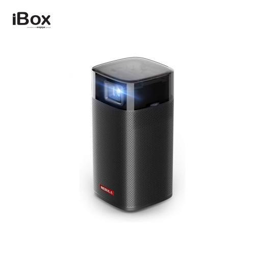 Foto Produk Anker Nebula Apollo Mini Projector - Black dari iBox Official Store