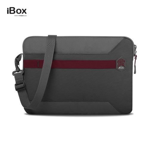 """Foto Produk STM Blazer (13"""") - Granite Grey dari iBox Official Store"""