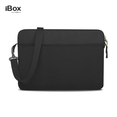 "Foto Produk STM Blazer (13"") - Black dari iBox Official Store"