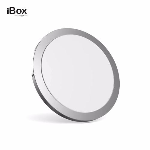 Foto Produk KAJSA WIRELESS CHARGING WHITE dari iBox Official Store