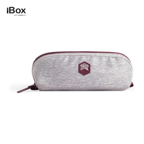 Foto Produk STM Must Stash - Windsor Wine dari iBox Official Store