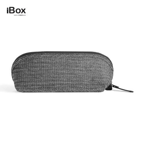 Foto Produk STM Must Stash - Granite Black dari iBox Official Store