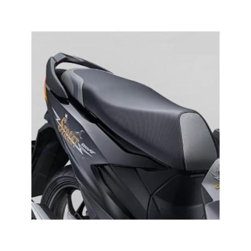 Foto Produk Seat Cover All BeAT K1A 772A0K1AA00 dari Honda Cengkareng
