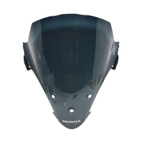 Foto Produk Visor Meter Set Honda New PCX 150 K97 67100K97N00ZA dari Honda Cengkareng