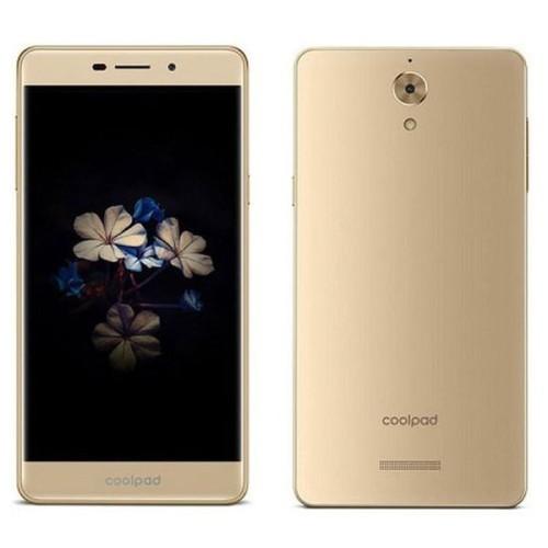 Foto Produk Coolpad SKY 3 E502 Smartphone Ram 3Gb Internal 16Gb New Garansi Resmi dari 036 kodokstore
