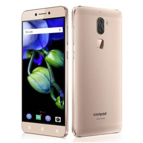 Foto Produk Dijual COOLPAD COOL1 DUAL C106-7 RAM 4-32GB - BNOB Murah dari 033 inulstore