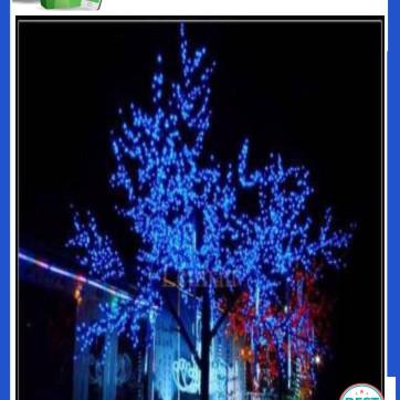 Jual Taffled Solar Power Decoration Light 100 Led Lampu Hias Taman Yy 3210 Jakarta Selatan Sesilia Eka Tokopedia