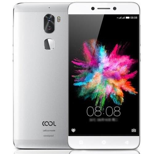 Foto Produk Dijual COOLPAD COOL1 DUAL C106-8 RAM 3-32GB - BNOB Murah dari 036 kodokstore