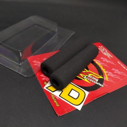 Foto Produk Busa Handle untuk semua motor dari RD Matic Shop