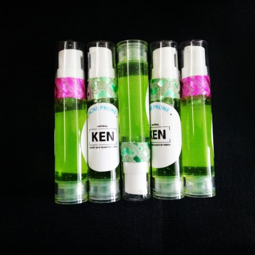 Foto Produk Acne prone serum (10 ml) dari Cantik Jepang
