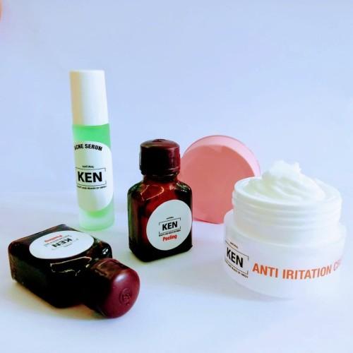 Foto Produk Serum acne dari Cantik Jepang