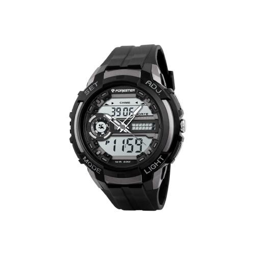 Foto Produk JTF 1007 Digital Analog Watch CR2016/SR dari Forester Adventure Store