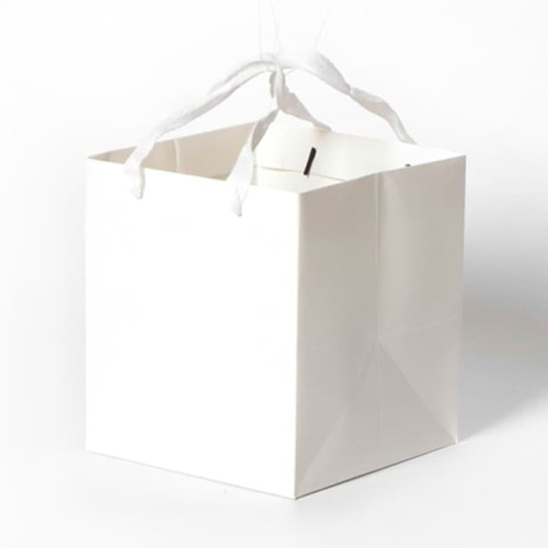 Foto Produk XXL Kantong Gift Bag Unik Souvenir Kado 9024 dari berryshoppe