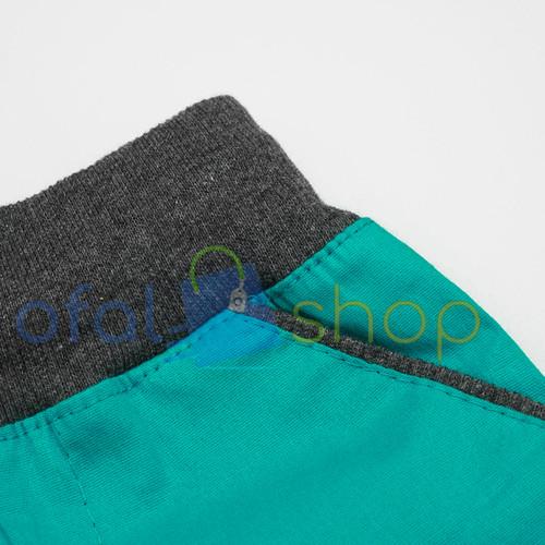 Foto Produk Celana pendek anak bayi murah kualitas bagus size S M L - M dari ofal cloth