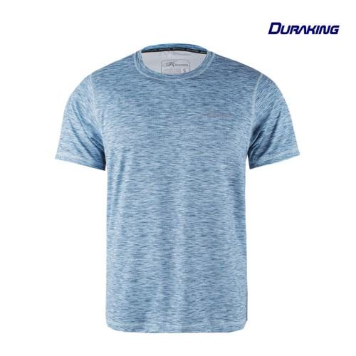 Foto Produk Jersey DK Super Light Series - Sky Blue - XL dari Duraking Outdoor&Sports