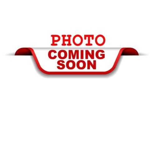 Foto Produk L-828 Delicious Cherry Lingerie Dress Chiffon dari Lingerie X Lingerie