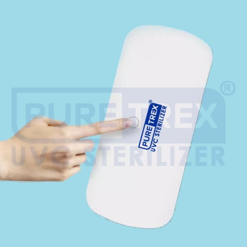 Foto Produk UV Sterilizer Box Portable PUREtrex dari Cameralomoku