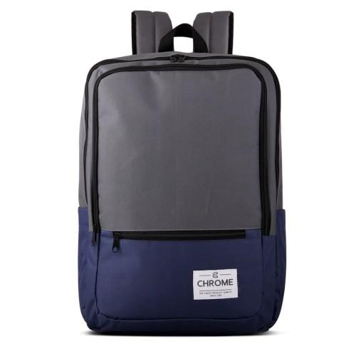 Foto Produk Tas Ransel Pria Chrome Backpack 05 dari chromebag