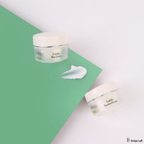 Foto Produk Krim Ampuh Penghilang Bekas jerawat bopeng : Pratista dari halimah kosmetiku