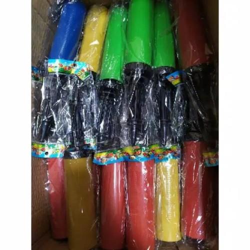 Foto Produk Pompa Tangan / Pompa Balon / Balloon Handpump Balon dari Pestaphoria