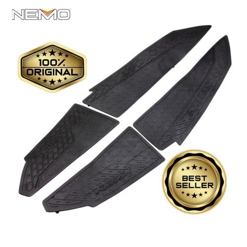 Foto Produk Karpet Karet Nmax Nemo dari GMA Product Series