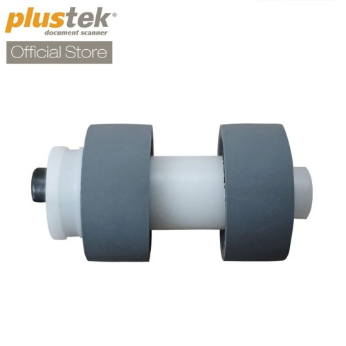 Foto Produk Plustek Pick-up Pad-Roller Scanner PS396Plus, PS406UPlus, PS456UPlus dari Plustek Indonesia