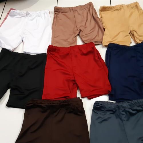 Foto Produk Celana short anak perempuan / celana dalaman anak / celana pendek anak dari Kidzlicious