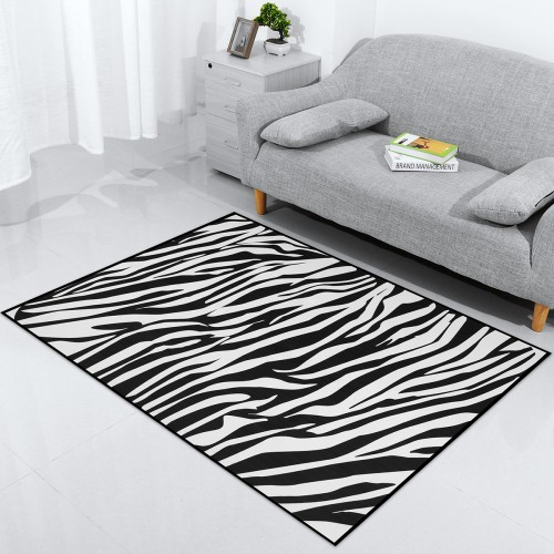Jual Promo Living Room Carpet Bedroom, Carpet For Living Room