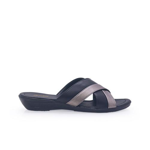 Foto Produk BATA Sandal Wanita RENZA - 6916415 - 38 dari Bata Official Store