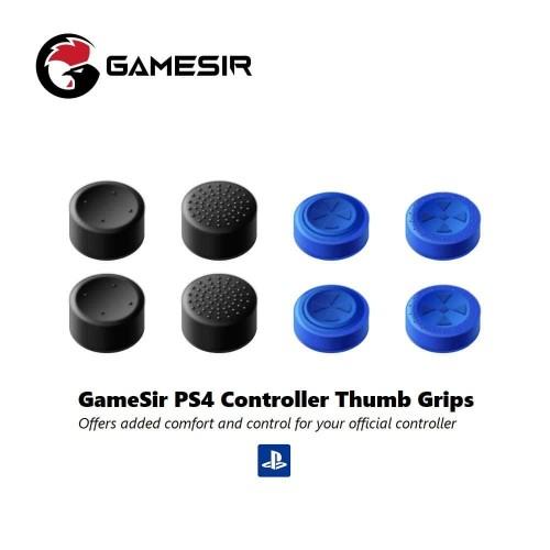Foto Produk GameSir PS4 Controller Thumb Grips dari GameSir