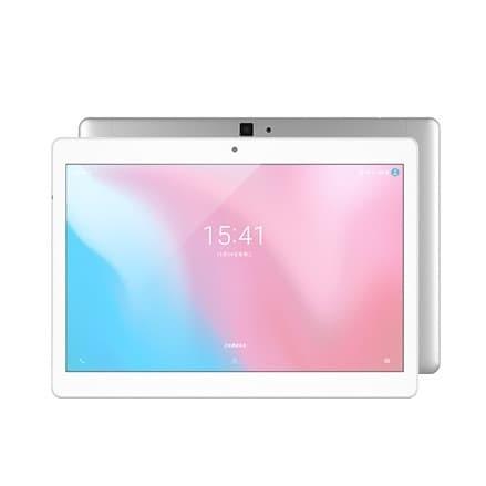 Foto Produk Alldocube M5X PRO 4G-LTE IPS 2560 X 1600 4G RAM / 128G ROM X27 dari Alldocube Official Store