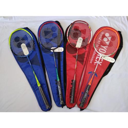 Foto Produk Raket Badminton Yonex Lengkap dari Toko Sports