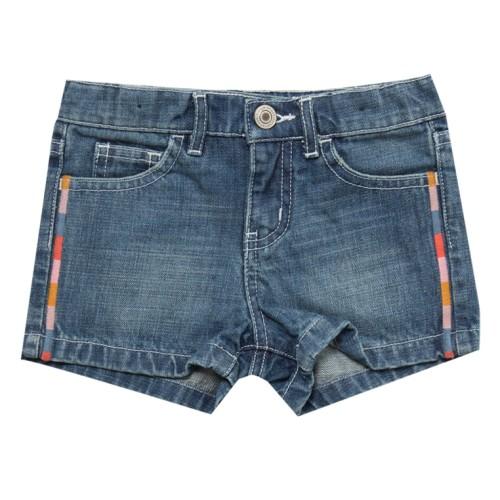 Foto Produk Gingersnaps Mexichic Shorts - 6 y dari Gingersnaps Official