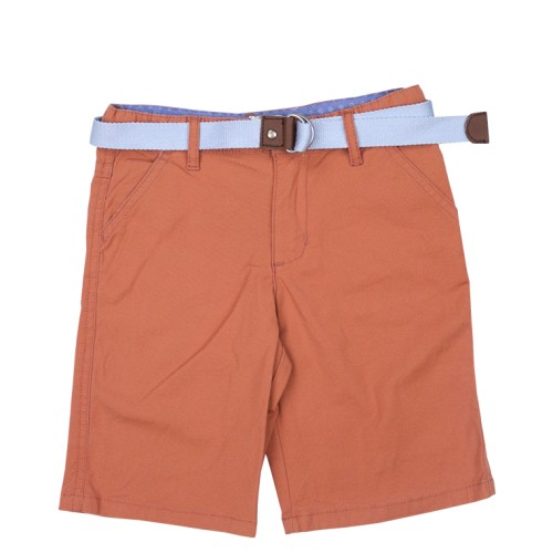 Foto Produk Gingersnaps Neo Japonique Short Sanguine - 2 y dari Gingersnaps Official