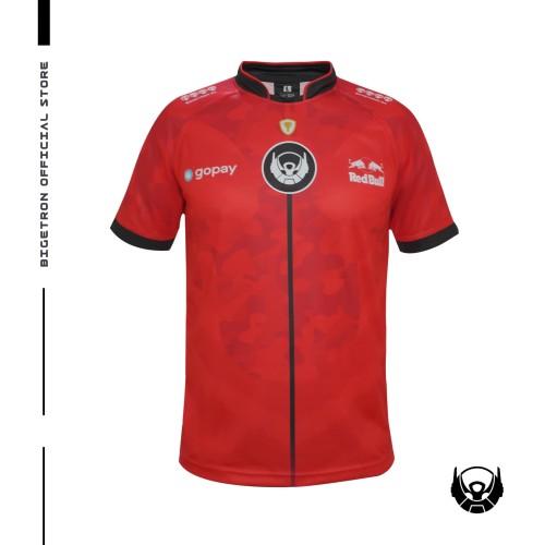 Foto Produk RED ALIENS EXCLUSIVE BOX 2 dari Bigetron eSports