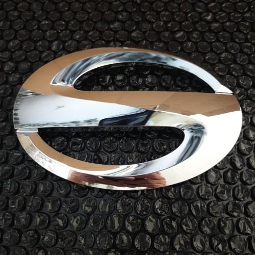 Foto Produk logo grille dahihatsu sigra original dari toko#dirumahaja
