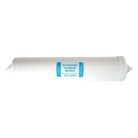 Foto Produk Carbon Filter - KENT Wonder RO Water Filter / Filter Air (ORIGINAL) dari Econesia