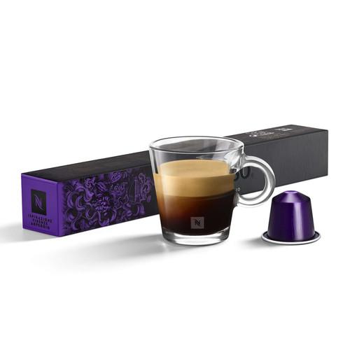 Foto Produk Nespresso Arpeggio Coffee Capsule / Kapsul Kopi - 10 capsules dari EspressoMart