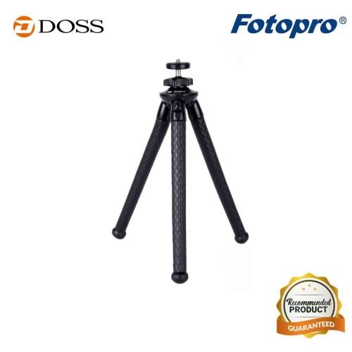 Foto Produk FOTOPRO UFO 2 dari DOSS